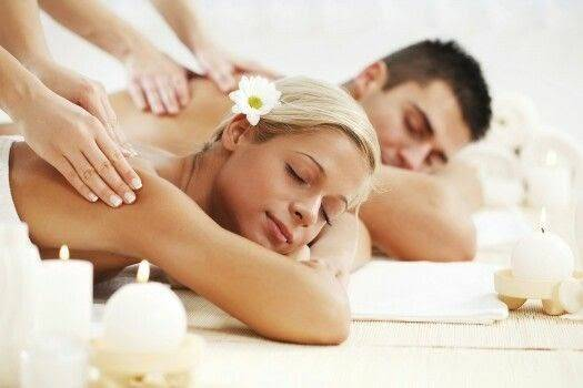 Best Family Spa and Salon in Thane