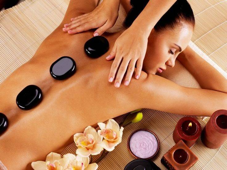 Family Spa and Salon in Thane