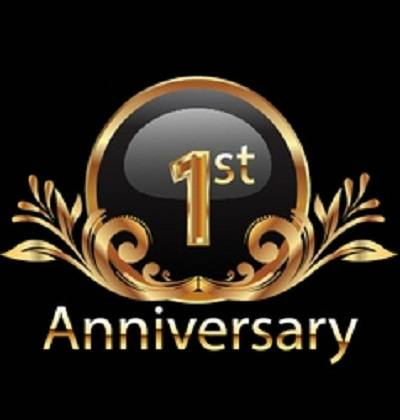1st Anniversary Celebrations at White N Bright Spa & Salon