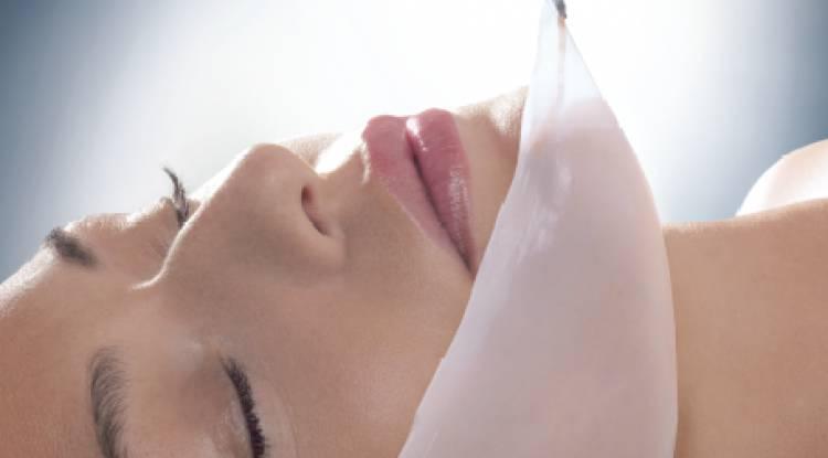 Face clean ups and Facials