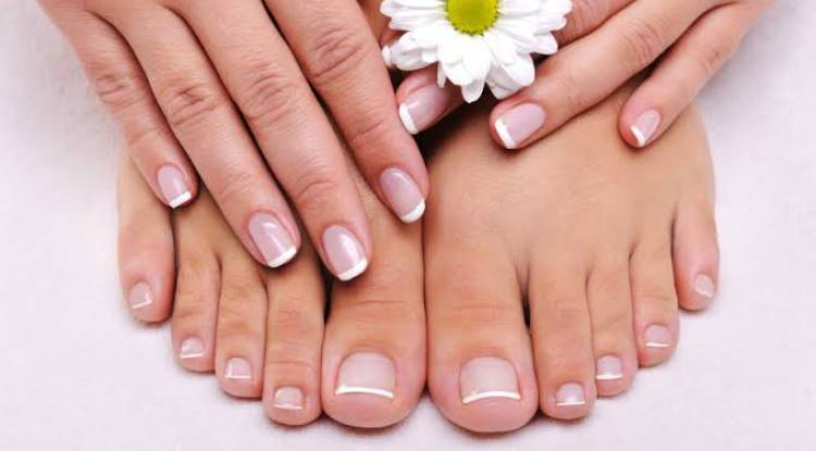 Know Your Manicure and Pedicure Tools Today