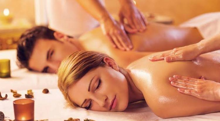 Let's Know the Key Benefits of couple spa massage treatments and Its Services