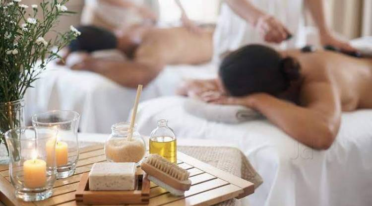 The Six Major Benefits to Relish from Spa Treatments