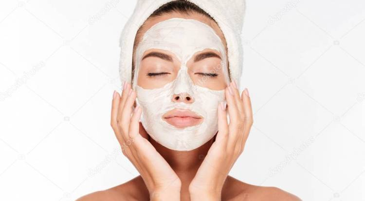Treatment for oily skin - How to care for oily skin in 8 easy steps