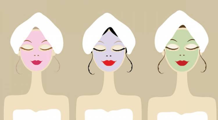 How do Facials Help in Moisturising your Skin?