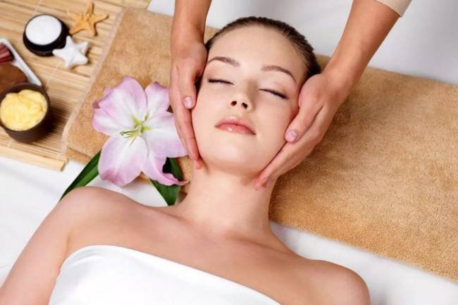 The Benefits of Anti-Aging Facial Must Read Skin Care Tip