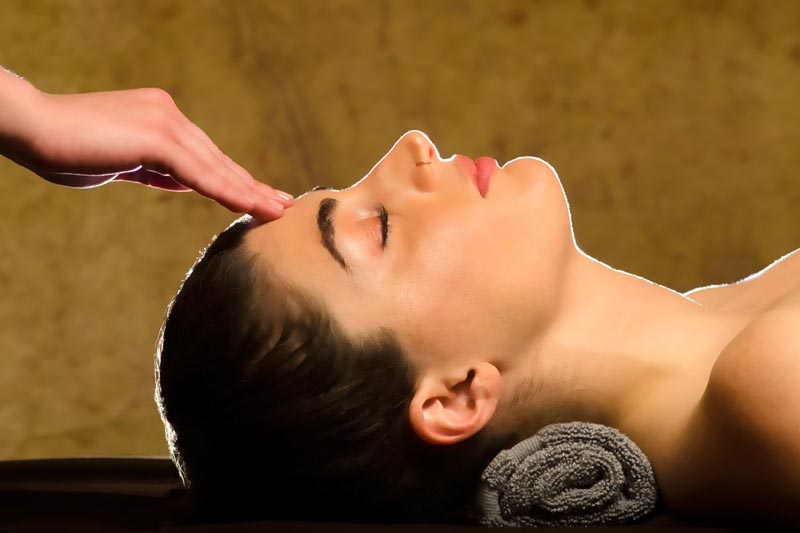 calming body polish in thane