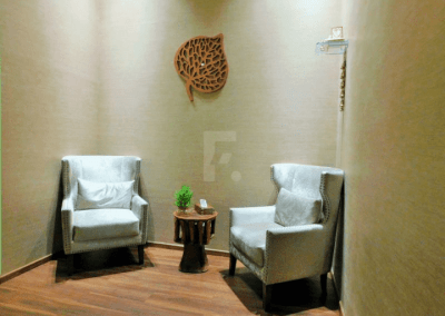 Best Spa in Thane and hiranandani estate- White N Bright Spa & Salon