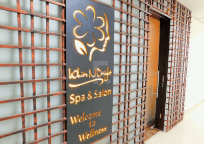 Best body Spa in Thane- Whte N Bright Spa & Salon in Thane