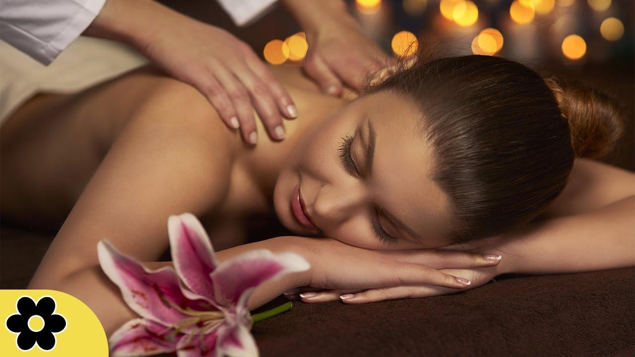 Swedish Massage in Thane