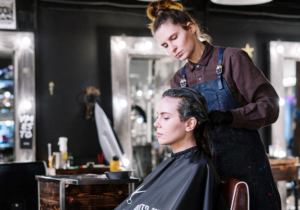 Best Cysteine hair treatment in Thane - White N Bright Spa & Salon