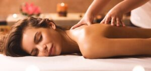 Best Body Massages in Thane - White N Bright Spa & Salon