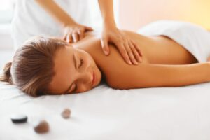 Winter Skin Care issues and remedies at White  Bright Spa Thane