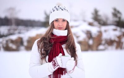 Winter Skin Issues and Remedies