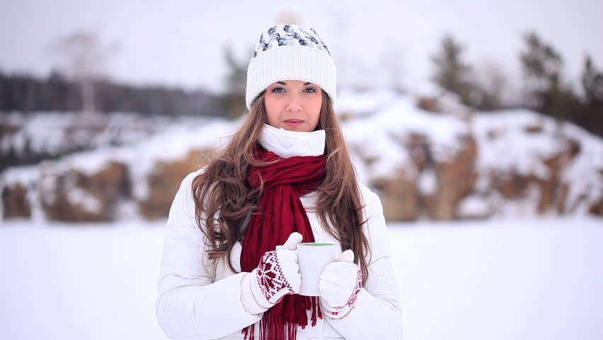 Winter Skin Care programs at White N Bright Spa in Thane