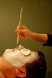 Best Facial Spa in Thane